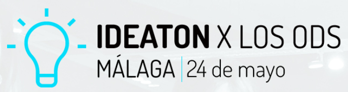 IDEATON X LOS ODS
